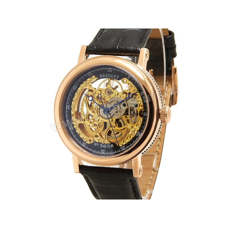 купить часы копии часов скелетон онлайн магазин Определяется сравнением величины затрат на науку в России