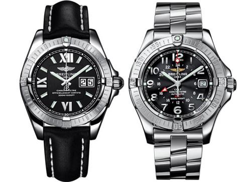 Купить детские механические наручные часы