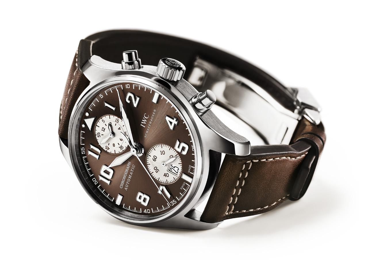 20c92e82 Купить или продать швейцарские часы IWC в СПб