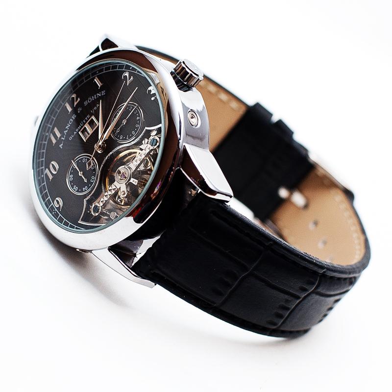 076c41a0 Не отказывайте себе в удовольствии купить часы с такими уникальными  привлекательными характеристиками: