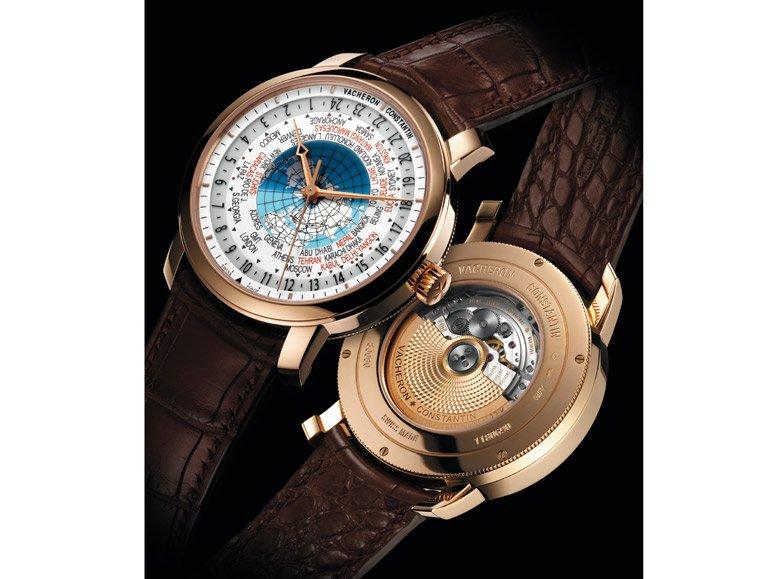 9c982d51f6b3 Купить швейцарские часы бу. Ремонт швейцарских часов