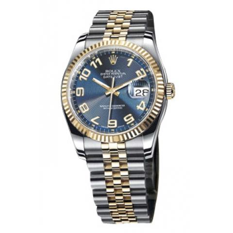 купить часы rolex