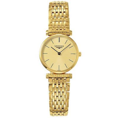 Куплю часы лонжин бу продажа часов наручных rolex