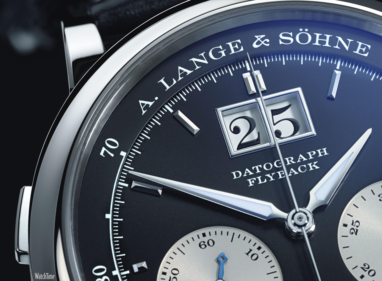 2da7b475 Купить швейцарские часы в СПб. Магазин швейцарских часов.