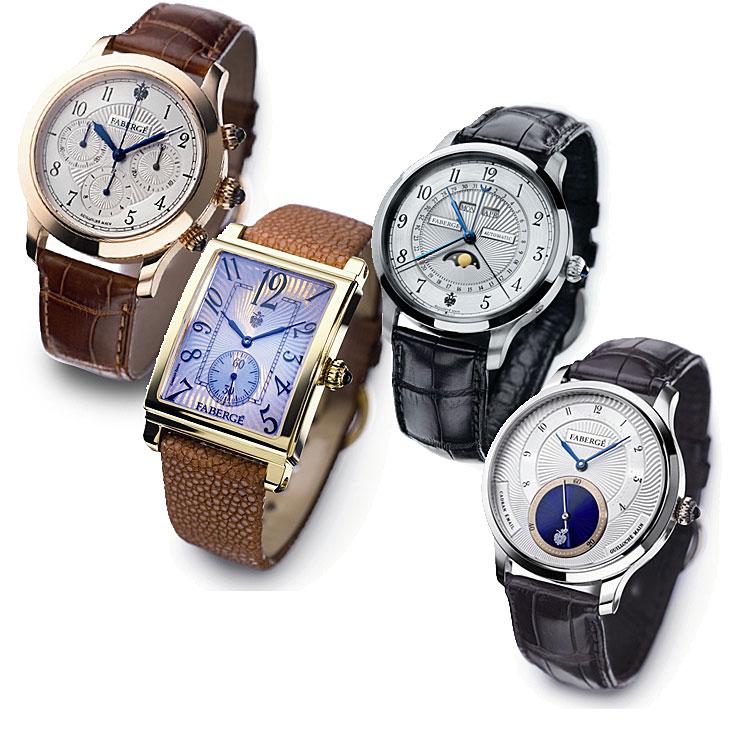 a992a7b0babd Купить швейцарские часы в СПб. Магазин швейцарских часов.