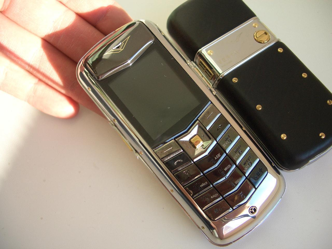 Можно ли купить телефон верту по не