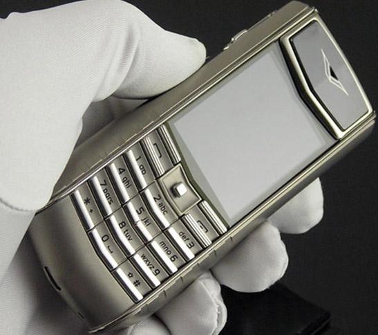 купить телефон бу в украине