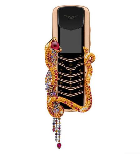 выгодно ли торговать бу телефонами: