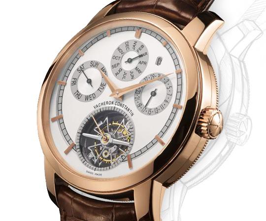 Купить наручные швейцарские часы в спб