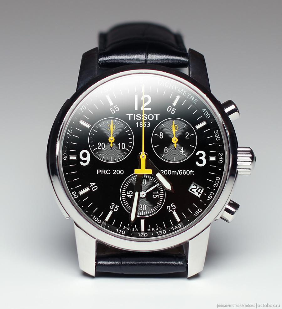 часы tissot купить очень тонкий мудрый