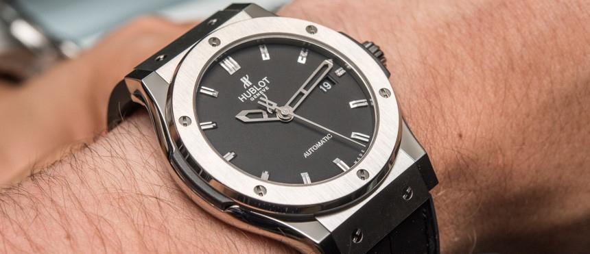 Марки hublot стоимость часы кемерово скупка часов
