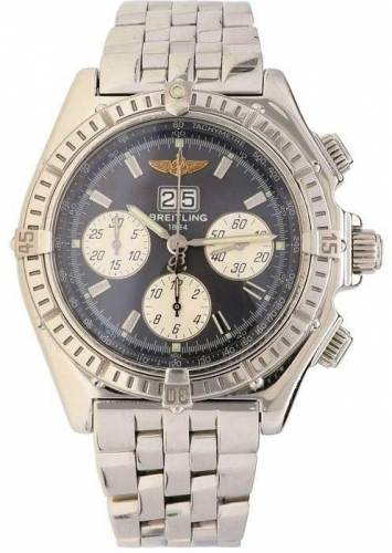 Breitling Windrider Crosswind 44mm A44355