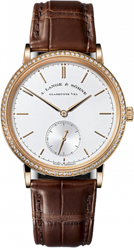A. Lange & Sohne Saxonia Automatic 842.032