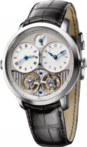 Arnold & Son Instrument Collection DBG 1DGAS.S01A