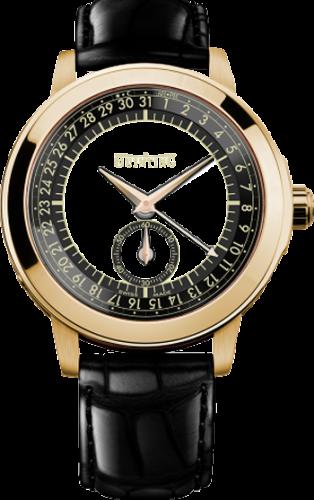 105 невский ломбард часов грузчика в стоимость час 1 работы