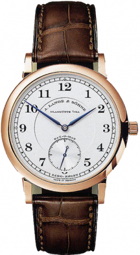 A. Lange & Sohne Архив A. Lange and Sohne 1815 Collection 303 Automatik 303.032