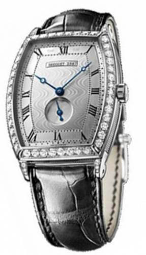 Breguet Heritage Automatic 3661BB-12-984 DD00