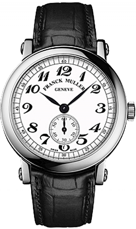 Franck Muller Liberty 7421 B Watch 7421 BS6