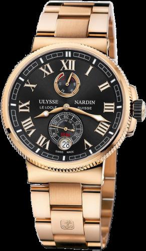 105 невский ломбард часов продам ссср авиационные часы