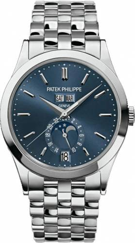 Patek Philippe Complicated Watches 5396.1R 5396/1R-001