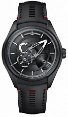 Ulysse Nardin Freak X 43mm 2303-270.1/black
