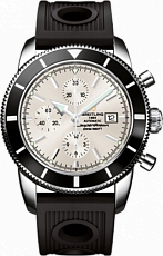 Breitling Superocean Heritage Chrono 46 mm A1332024/G698/201S