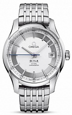 Omega De Ville Hour Vision Co-Axial 41 mm 431.30.41.21.02.001