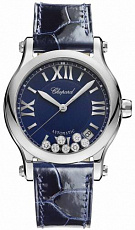 Chopard Happy Sport 36 mm Automatic 278559-3008