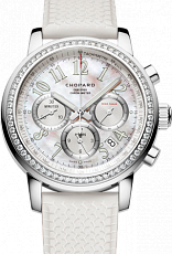 Chopard Classic Racing Mille Miglia Chronograph 42mm 178511-3001