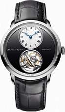 Arnold & Son Instrument Collection Ultra Thin Tourbillon 1UTAG.L01A.C121G