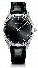 Zenith Elite Ultra Thin 40mm 03.2010.681/21.C493