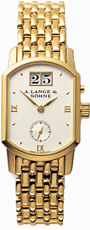 A. Lange & Sohne Архив A. Lange and Sohne Arkade 153.022