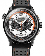 Jaeger-LeCoultre Amvox 5 World Chronograph Racing 193J420