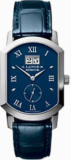 A. Lange & Sohne Архив A. Lange and Sohne Grand Arkade 106 106.027