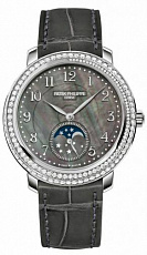 Patek Philippe Complicated Watches 4968G-001