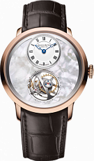 Arnold & Son Instrument Collection Ultra Thin Tourbillon 1UTAR.M01A.C120A