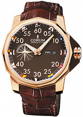 Corum Admiral`s Cup Competition 847.942.55/0002АG32