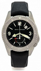 Girard-Perregaux Sea Hawk II 300m Steel 42mm 49900.S0.11