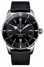 Breitling Superocean Heritage II B20 Automatic 42 AB2010121B1S1