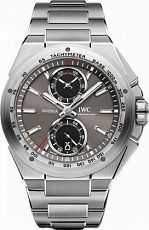 IWC Ingenieur Automatic Ingenieur Racer Chronograph 2013 IW378508