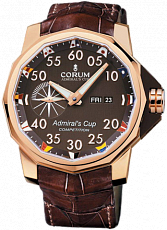 Corum Admiral`s Cup Competition 48 947.942.55/0002 AG32