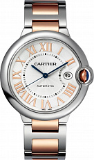 Cartier Ballon Bleu de Cartier 42mm W6920095