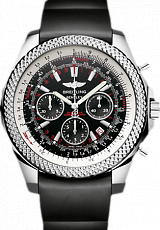 Breitling Breitling for Bentley Motors Speed A25364