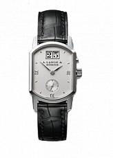 A. Lange & Sohne Архив A. Lange and Sohne Arkade 103.025