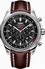 Breitling Breitling for Bentley Barnato 49 Chronograph A2536824|BB11|443X|A20BA.1