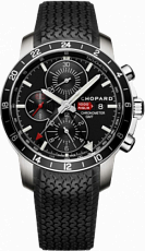 Chopard Classic Racing Mille Miglia GMT Chronograph 168550-3001