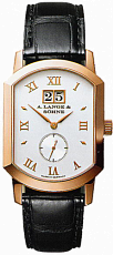 A. Lange & Sohne Архив A. Lange and Sohne Grand Arkade 106 106.032