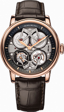 Arnold & Son Royal Collection Constant Force Tourbillon 1FCAR.B01A.C112C