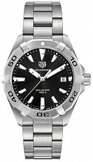 TAG Heuer Aquaracer 300m Quartz 41mm WBD1110.BA0928