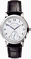 A. Lange & Sohne Архив A. Lange and Sohne 1815 Collection 303 Automatik 303.025